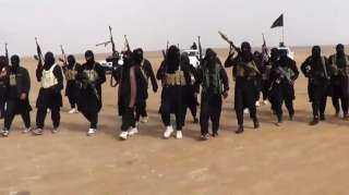«مرصد الإفتاء» يكشف 6 رسائل بكلمة المتحدث الإعلامي لتنظيم داعش..تعرف عليهم