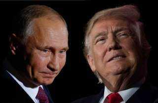 """عاجل ..معلومات خطيرة عن """"طباخ بوتين """" الذي تبحث عنه المخابرات الأمريكية"""