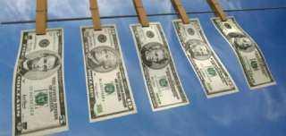 دفع غرامة قدرها 1.7 مليار دولار .. معلومات لا تعرفها عن البنك المتخصص في عمليات غسيل الأموال