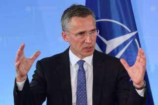 تفاصيل الاتصال الهاتفي بين الأمين العام لـ «الناتو» ورئيس الوزراء اليوناني