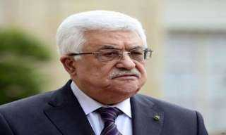 خلال كلمته بالأمم المتحدة.. طلب عاجل من «أبو مازن» بشأن فلسطين