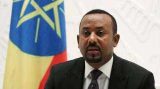 عاجل .. تقارير تكشف السيناريوهات المرعبة التى تنتظر أثيوبيا