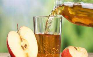 ماذا تعرفين عن كيفية طبخ عصير التفاح؟.. إليك الإجابة