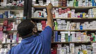 تركيا تواجه نقص شديد في الأدوية بسبب تراكم الديون على المستشفيات