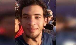 ننشر نص تحقيقات النيابة مع أحمد بسام ذكى متحرش الجامعة الأمريكية