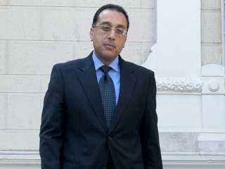 تعرف على التشكيل الجديد لمجلسي إدارة البنك الأهلي وبنك مصر