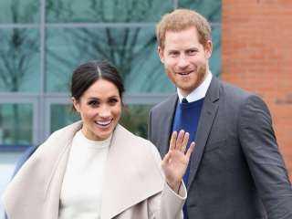 تكلفتها باهظة.. حكاية الجولة الملكية المثيرة للجدل لـ «الأمير هاري وميجان ماركل»