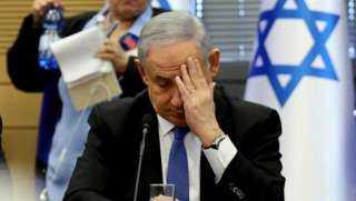 عاجل.. تجدد المظاهرات أمام مقر إقامة نتنياهو للمطالبة باستقالته