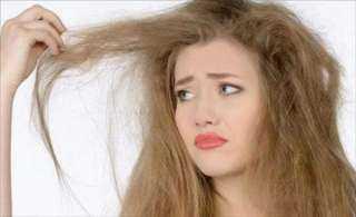 5 أسباب لمشكلة تساقط الشعر.. تعرفي عليها