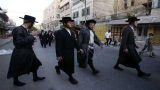 """إسرائيل اعفت أبنائهم من الخدمة العسكرية .. مالا تعرفه عن """" الحريديم"""" أكثر الطوائف اليهودية تطرفاً"""