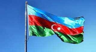 عاجل.. البرلمان الأذربيجاني يعلن حالة الحرب
