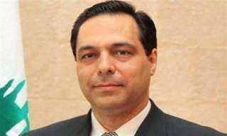 عاجل.. أول تعليق من حسان دياب على أحداث «وادي خالد»