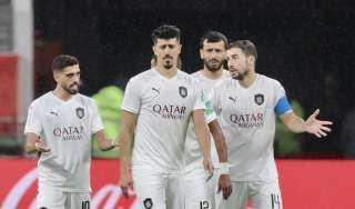السد القطري يودع دوري أبطال اسيا