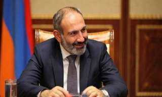 عاجل.. تحذير شديد اللهجة من أرمينيا لـ «أردوغان»