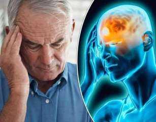 أسباب وأعراض الصداع النصفي