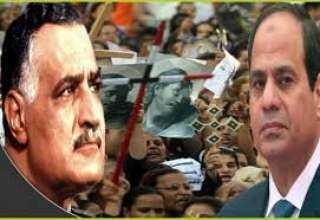 عبد الحكيم عبد الناصر: الإخوان بيركبهم  ميت عفريت لما يشوفوا صور عبدالناصر أو السيسي