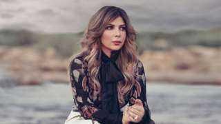 """نيكولا معوض يظهر مع أصالة في """"والله وتفارقنا """"..ولهذا السبب حذفت صورها على"""" إنستجرام """""""