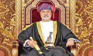 سلطنة عمان تكشف موعد فتح المساجد
