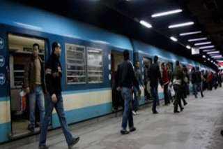 تعرف على موعد البدء في حفر مشروع مترو الهرم