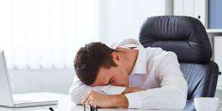 لمرضي السكرى.. 6 أسباب للشعور بالتعب