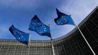 هكذا نعى الاتحاد الأوروبي أمير الكويت الراحل