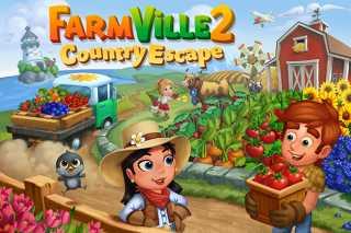 مفاجأة.. تفاصيل إغلاق لعبة «FarmVille» نهائيًا على فيسبوك