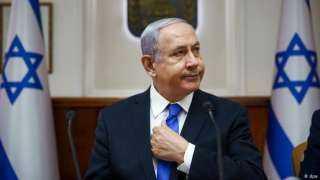 «نتنياهو» يُعلن استمرار فترة الإغلاق فى إسرائيل لأكثر من شهر لمواجهة كورونا