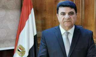 بالفيديو .. الأدارة العامة لشرطة التموين والتجارة تنتفض لصحة المصريين