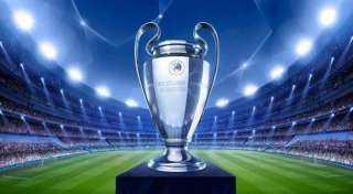 تعرف على موعد سحب قرعة دوري أبطال أوروبا لموسم 2020-2021