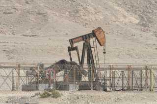 إرتفاع انتاج أمريكا من النفط ليصل إلى 10.984 مليون برميل يوميا