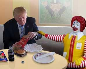 سر احتفاظ الرئيس الأمريكي بشعره دون صلع رغم تخطيه عمر الـ70.. إليك التفاصيل