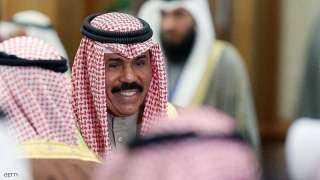 بالأسماء.. المرشحون لمنصب ولي العهد في الكويت