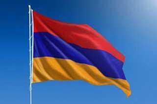 عاجل.. سبب خطير وراء استدعاء أرمينيا سفيرها من تل أبيب