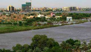 بيان عاجل من السودان بشأن مناسيب النيل