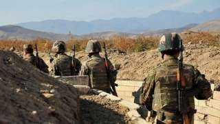 أرمينيا: مقتل وإصابة 3980 جنديًا من أذربيجان خلال العمليات العسكرية