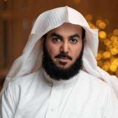 عالم سعودي يكشف مؤامرات الإخوان للسيطرة علي الدول العربية