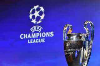 أبرزها دوري الأبطال ونتائج الفحوصات الوهمية.. أسبوع مثير في الكرة الأوروبية