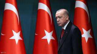 عاجل .. تركيا تبدأ الحرب فى كاراباخ