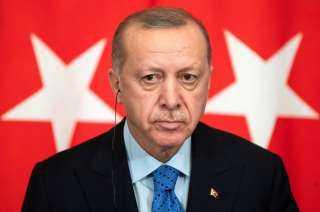 أسرار تُنشر لأول مرة عن حكايات أردوغان مع نساء تركيا
