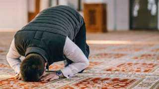 حكم الجهر بالنية عند الصلاة