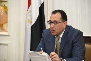 15 اتفاقية .. تفاصيل اجتماع اللجنة العليا المشتركة المصرية العراقية