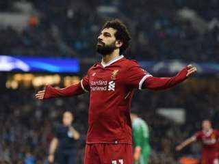 ليفربول يصطدم بأياكس في قمة ساخنة بدوري أبطال أوروبا