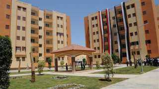 عاجل .. الإسكان الاجتماعى يكشف تفاصيل الدعم وأسعار الوحدات بمبادرة التمويل العقارى