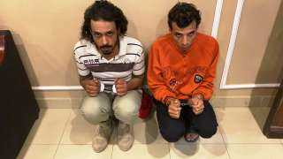 """تأجيل أولى جلسات محاكمة المتهمين بقتل """"فتاة المعادي"""" لـ 21 نوفمبر المقبل"""