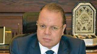 النائب العام يفتتح ورشة عمل حول مكافحة الإرهاب