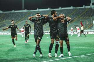 موعد مباراة الإياب بين الأهلي والوداد بدوري أبطال أفريقيا