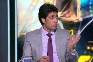 """سامي الشيشيني مديرا فنيا لأسوان خلفا لـ""""كشري"""""""