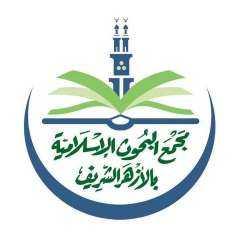 """""""البحوث الإسلامية"""" يطلق حملة للتوعية بالحفاظ على المياه"""