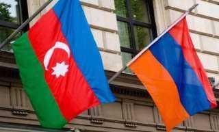 عاجل.. أمريكا تتدخل لحل الأزمة بين أرمينيا وأذربيجان