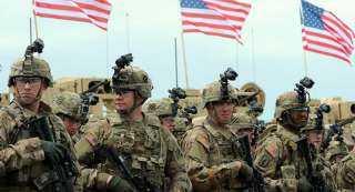 تفاصيل التفشي المرعب لـ «كورونا» بين صفوف الجيش الأمريكي